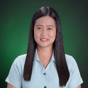 Ms. Cherry Lyn A. Limbago, CPA, MBA